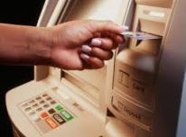 Vartojamos paskolos. Greitųjų kreditų refinansa