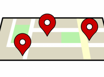 Registracijos adresas, virtualus biuras