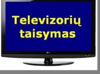 TV taisymas 860338889