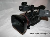 Filmuojam fotografuojam vestuves ,išleistuves