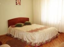 Atskiro 2-jų kambarių buto nuoma Šventojoje.nam