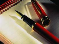 Individualios įmonės pertvarkymas į UAB