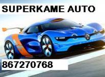 AUTOMOBILIU SUPIRKIMAS 867270768