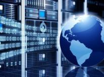 Web hostingas, serverių nuoma. Svetainių talpini