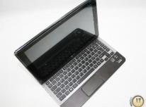 TOSHIBA U920T nešiojamo ir planšetinio kompiuter