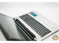 Asus Vivabook S550CB Ultrabook verslo klasės neš