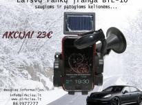 Akcija! BTL-10  laisvųjų rankų įranga vos už