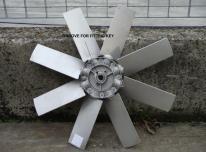 21-33-060 Itališki ventiliatoriai džiovykloms