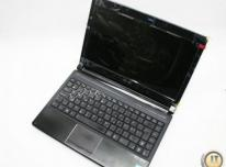 Asus PL30J 320GB, 4GB ram, intel core i5 procesori