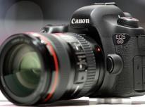 Filmuojam fotografuojam vestuves
