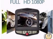 Vaizdo registratorius DVR - Black box MINI vaizdo