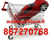 Superka auto 867270768