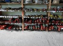 17-Pneumatiniai cilindrai