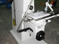 20-14-510 Kaltavimo staklės Woodland Machinery (