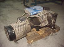 21-21-001 Kompresorius  STENHOJ PD 28