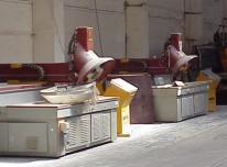 21-70-034-035 CNC frezavimo staklės ESSETRE