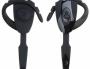 Bevielė Bluetooth ausinė B-14