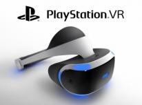 Sony Playstation Vr akinai
