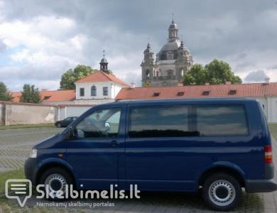 Vezame i Lenkija Latvija Estija TEL:864314115