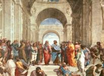 Ezoterinis mokslas nuotoliniu būdu