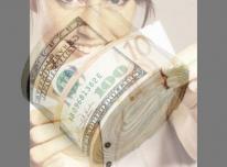 Nemokamas finansiniu priemoniu pasiulymas per 72