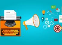 Seo straipsnių rašymas ir publikavimas