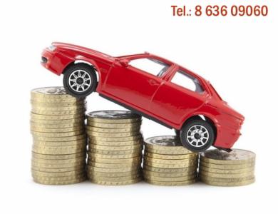 Automobilių supirkimas visoje Lietuvoje 863609060