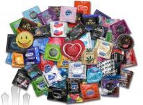 Durex prezervatyvai internetu