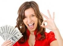 skubus jūsų finansinių poreikių sprendimas