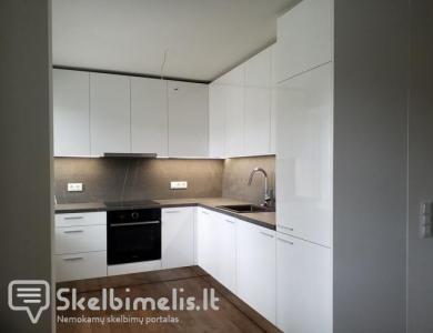 MB Kemida – baldų projektavimas ir gamyba