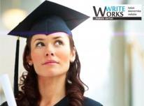 Rašau - Mokslo ir Verslo rašto darbai  referatai
