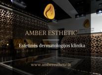Estetinės dermatologijos klinika Kaune