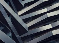 Verslo valdymo sistema SAP ERP