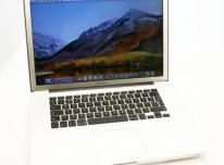 "APPLE MACBOOK PRO LATE 2011 A1286, 15.4"" EKRA"