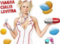 Viagra, Cialis, Levitra Nemokamas pristatymas Liet