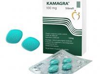 Viagra Cialis Levitra geriausios kainos