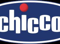 Chicco prekės