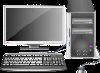 Kompiuterių remontas Kėdainiuose