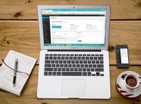 WEB puslapių, elektroninių parduotuvių kūrimas