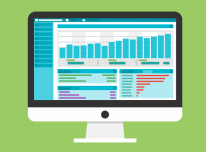Interneto svetainių kūrimas ir priežiūra