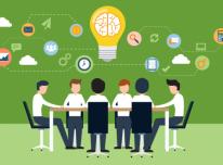 veiklos verslo valdymo ir pradzios konsultacijos