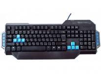 E-Blue Mazer Type-X žaidimų klaviatūra