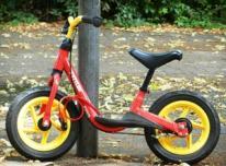 Vaikiški dviračiai internetu